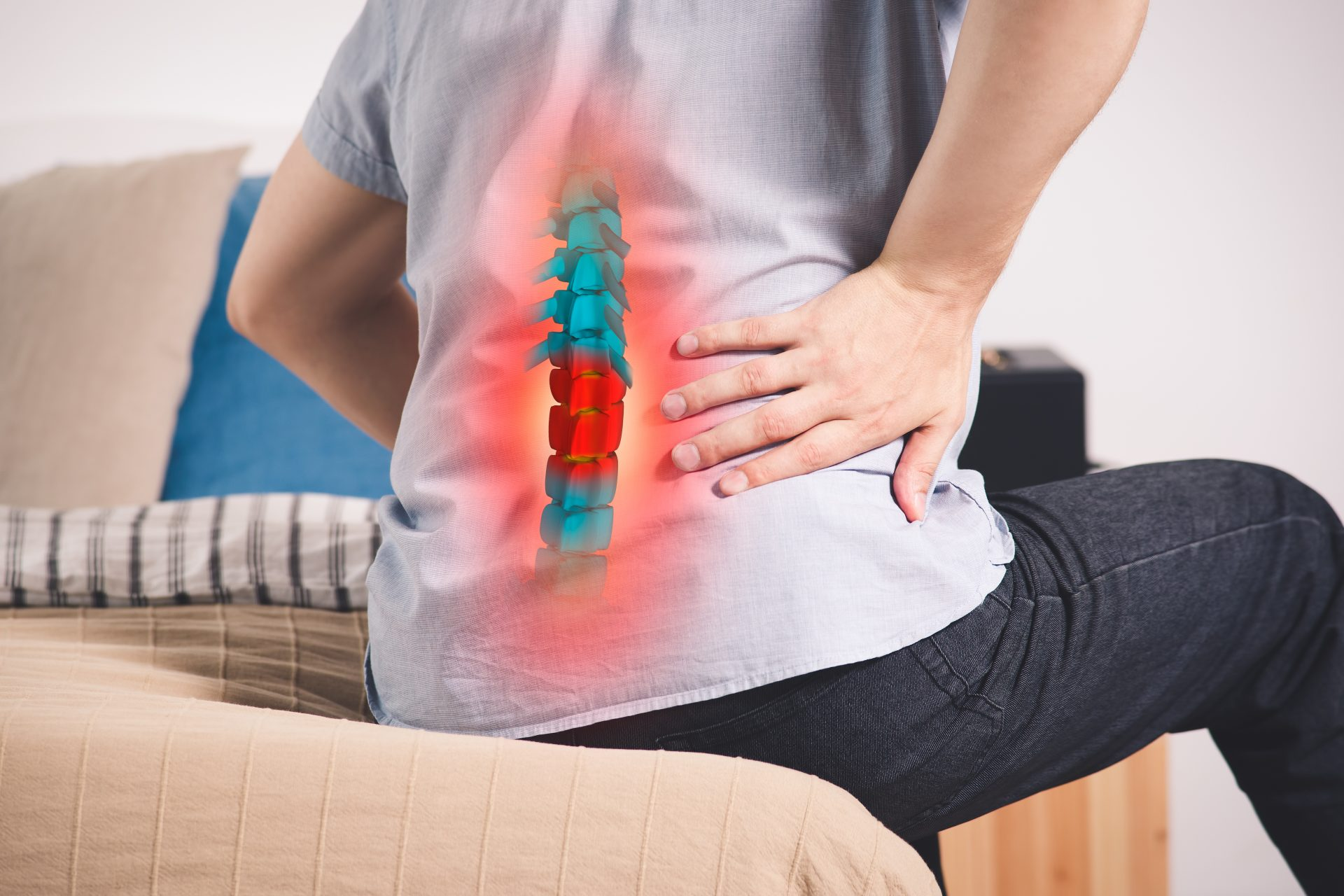 chiropractic care in harford county