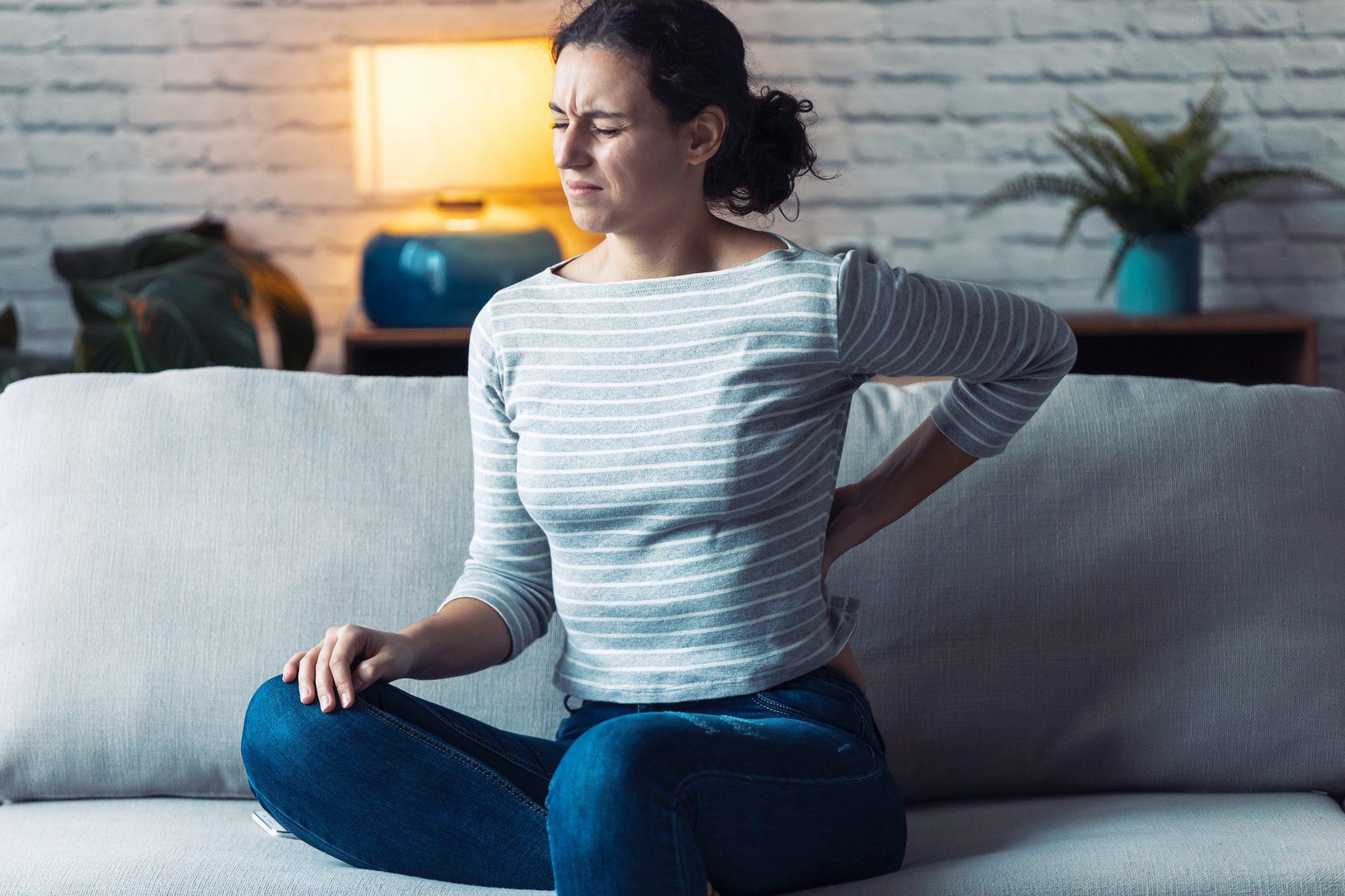 Chiropractor in Abingdon - Healthrbridge Chiropractic